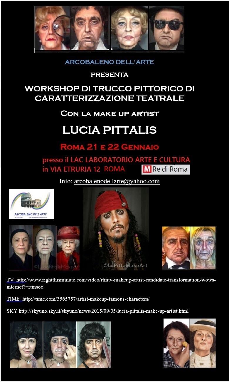 workshop-trucco-caratterizzante-pittalis-11